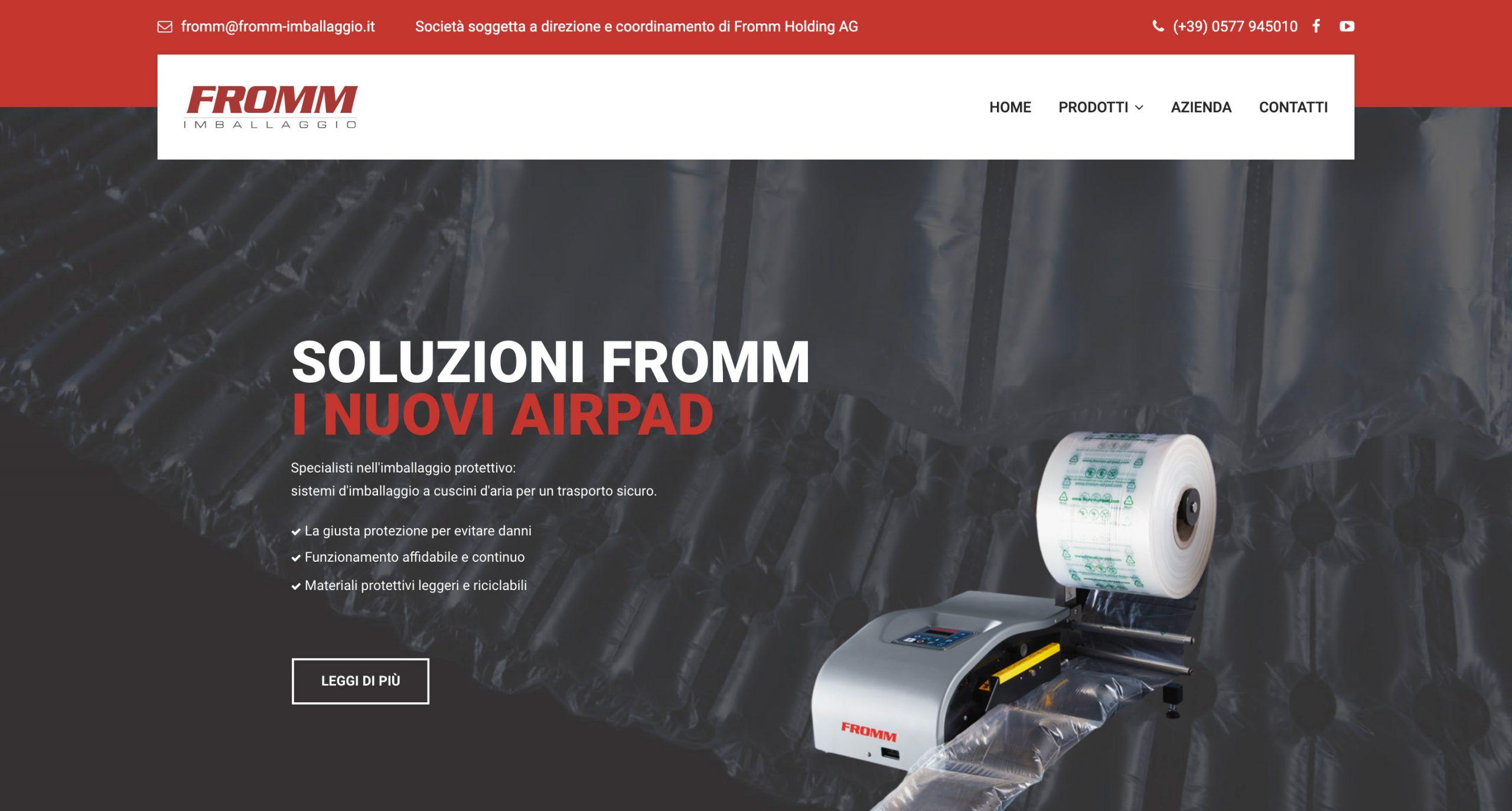 wowcreatives-fromm-imballaggio-website-all