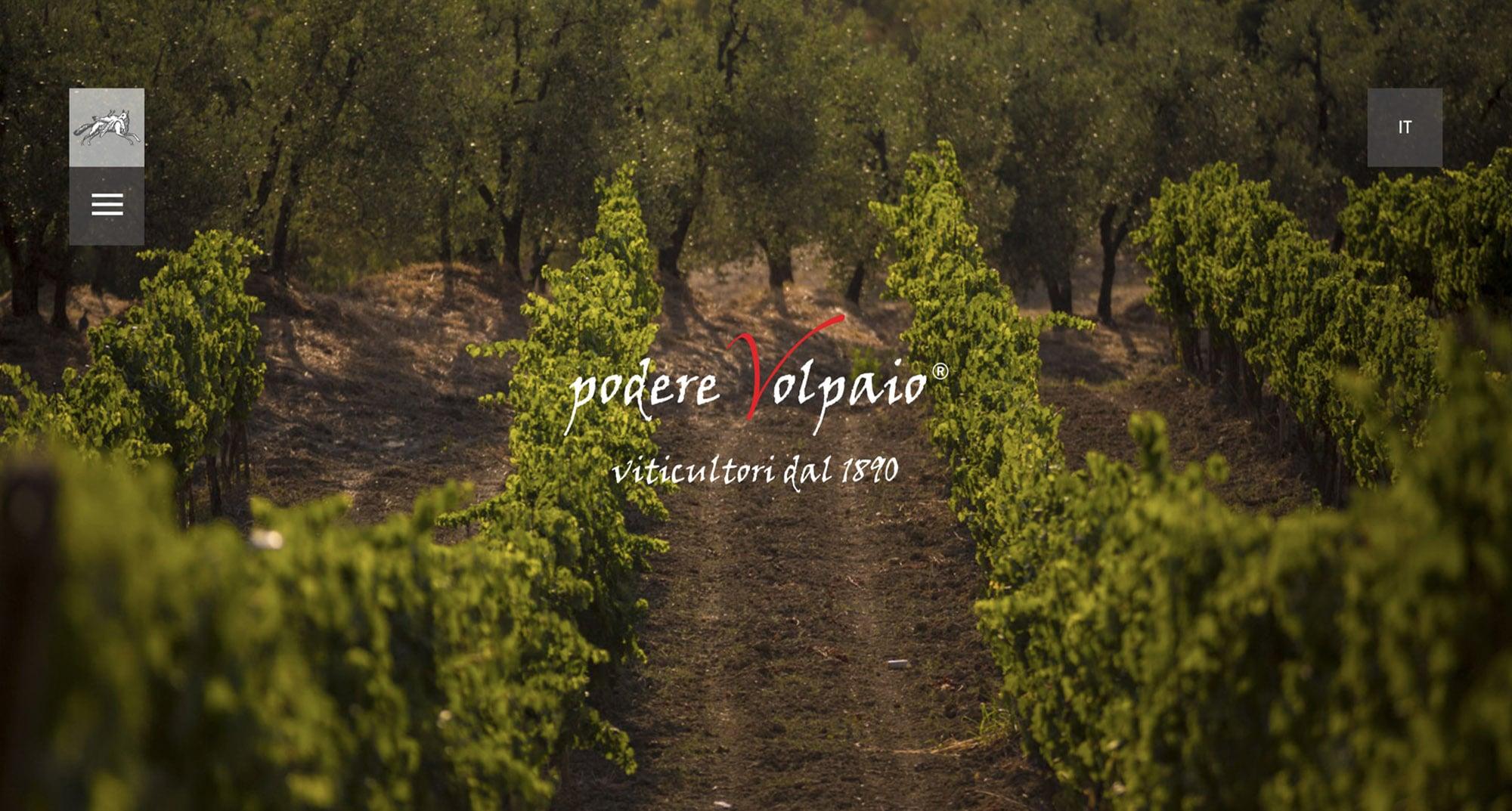 wowcreatives-podere-volpaio-wine-website