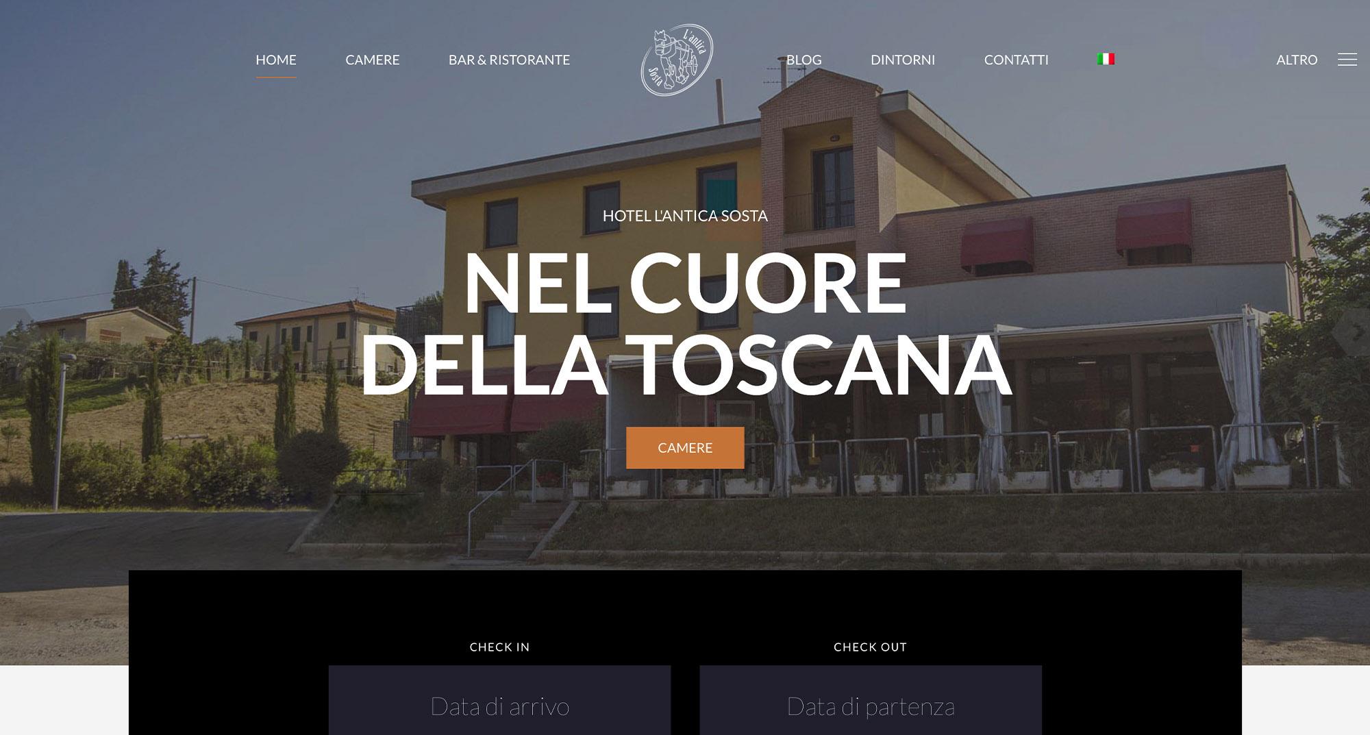 wowcreatives-antica-sosta-website