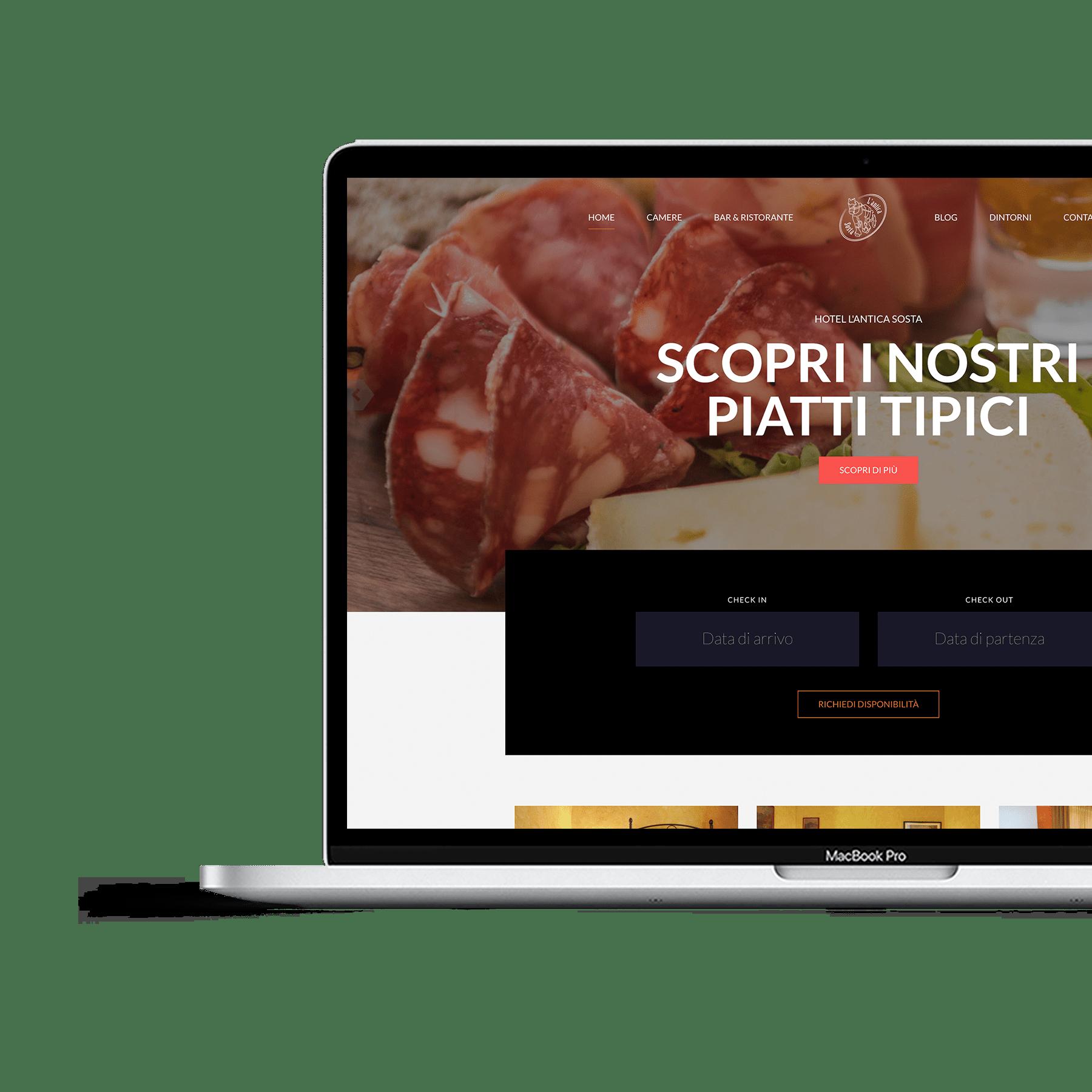 wowcreatives-antica-sosta-responsive-web
