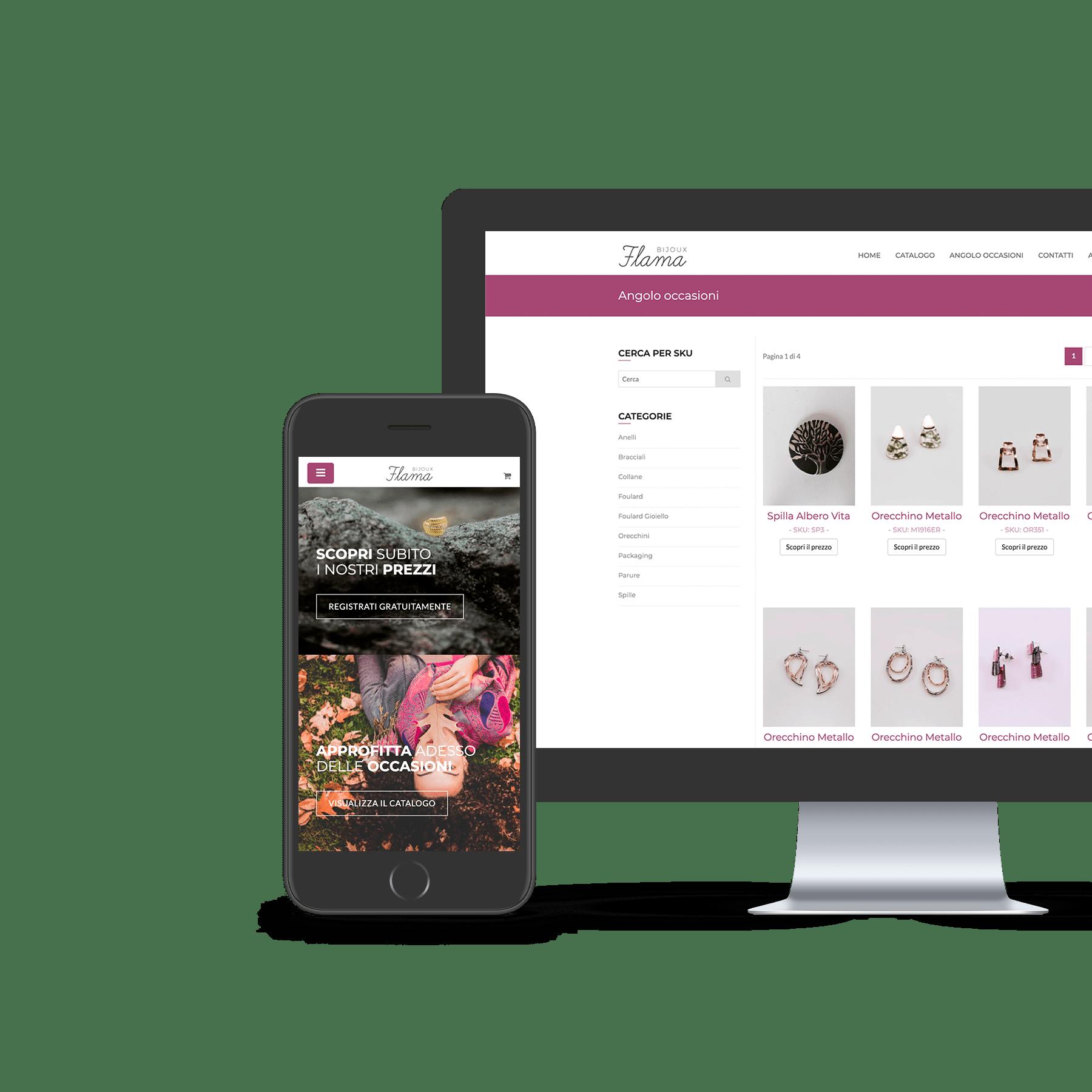 wowcreatives-flama-website