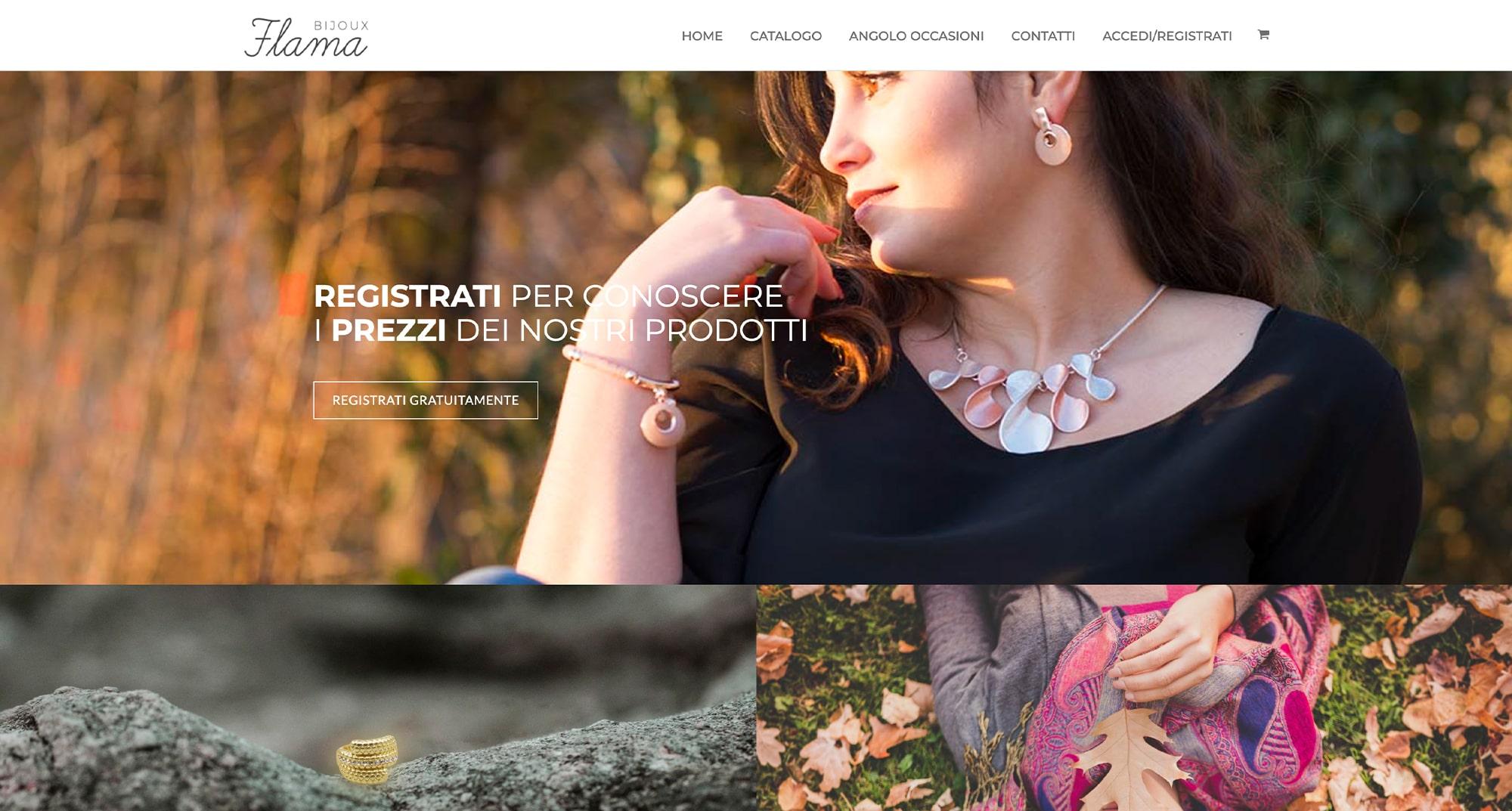wowcreatives-flama-website-commerce